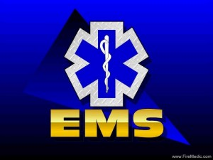 ems_star_of_life