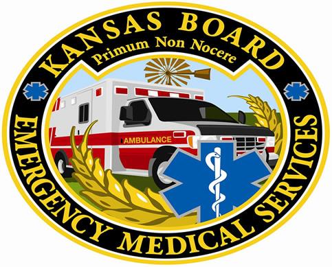 KBEMS Logo