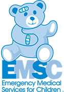 Kansas EMSC