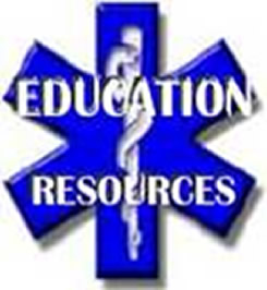 educator_logo
