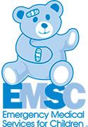 Kansas EMSC
