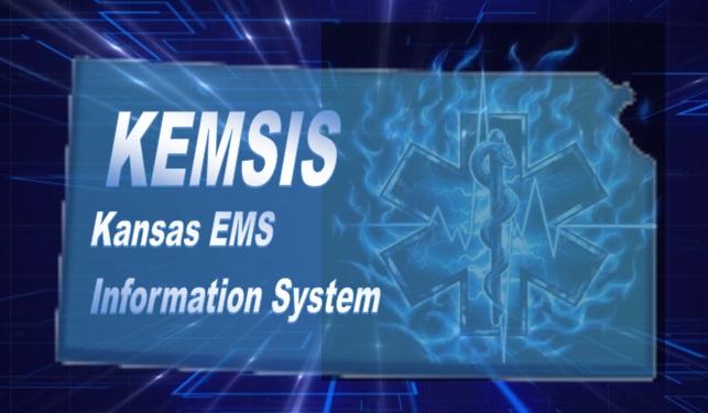 KEMSIS logo